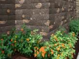 Gạch ốp tường Vĩnh Cửu
