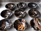 Lavabo đá tự nhiên - Kiệt tác từ thiên nhiên