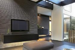 Gạch ốp tường Inax vật liệu trang trí cao cấp cho mọi công trình