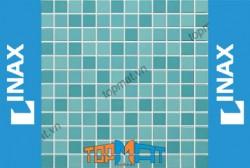 Gạch INAX-1025/POL-G1,G2,G3