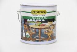 Dầu dưỡng gỗ Protego - Chuyên gia chăm sóc gỗ hàng đầu