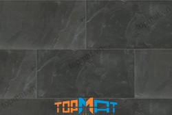 Đá Slate ghi ốp tường 30x60x(0,5-0,7)cm