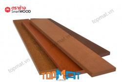 Smartwood SCG 7.5x1.2x400cm