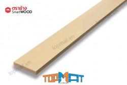 Tấm sàn chịu nước Smartwood SCG 15x1,5x300cm