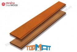 Thanh len chân tường Smartwood SCG 10x1,2x300cm