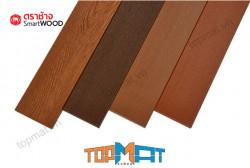 Smartwood SCG 10x1.6x400cm