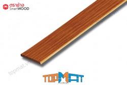 Thanh hàng rào Smartwood SCG 10x1,2x400cm