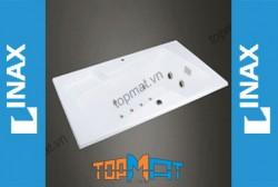 Bồn tắm massage MSBV - 1700B