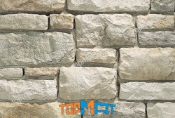 Đá APPALACHIAN Limestone