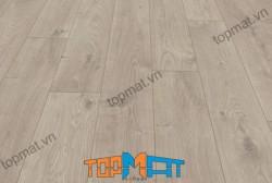 Sàn gỗ nhập khẩu Đức My Floor ATLAS OAK BEIGE MF02