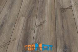 Sàn gỗ nhập khẩu Đức My Floor SERRA EICHE MF01