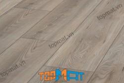 Sàn gỗ nhập khẩu Đức My Floor CAROLINA MF03