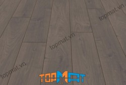 Sàn gỗ nhập khẩu Đức My Floor ATLAS OAK MF04