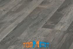 Sàn gỗ nhập khẩu Đức My Floor Outdoor Pine MF06