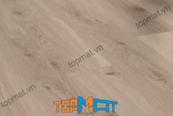 Sàn gỗ nhập khẩu Đức My Floor Apollon Oak MF07