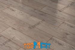 Sàn gỗ nhập khẩu Đức My Floor Chestnut Beige MF08