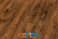 Sàn gỗ nhập khẩu Đức My Floor Chestnut MF10