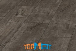 Sàn gỗ nhập khẩu Đức My Gala Oak Titan MF11