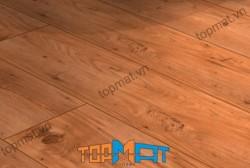 Sàn gỗ nhập khẩu Đức My Floor Chestnut Natural MF09