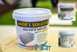 Keo xử lý mối nối Jade's Solution