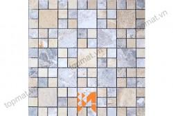 Đá Mosaic Topmat MO41