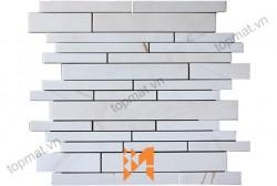 Đá Mosaic Topmat MO39
