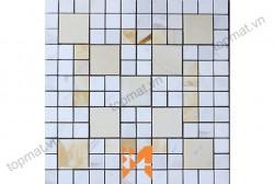 Đá Mosaic Topmat MO37