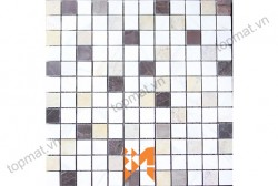 Đá Mosaic Topmat MO38