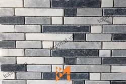Đá Mosaic Topmat MO47