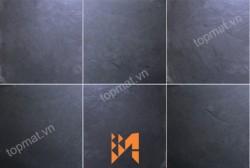 Đá Slate vảy đồng ốp tường 20x20x(0,5-0,7)cm - ĐS60