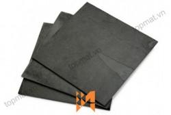 Đá Slate đen ốp tường xuất khẩu 300x300x(5-7)mm CF05