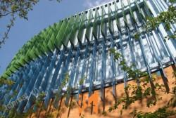 101 lý do phải lựa chọn lam nhôm chắn nắng Austrong cho ngôi nhà của bạn