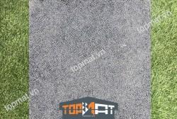 Đá đen băm toàn phần 40x40x3 cm