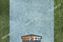 Đá xanh rêu băm toàn phần 20x20x2 cm