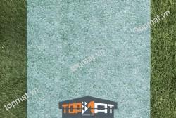 Đá xanh rêu băm toàn phần 40x40x2 cm CB09