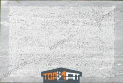 Đá ghi sáng băm trừ viền 30x60x3cm