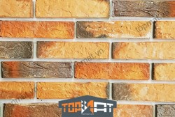 Gạch cổ ốp tường AT04-L2