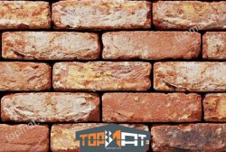 Gạch cổ ốp tường AT03-L3