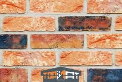 Gạch cổ ốp tường AT10