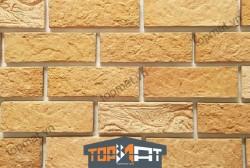Gạch cổ ốp tường AT05