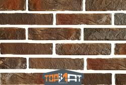 Gạch cổ ốp tường AT04-L4