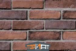 Gạch cổ ốp tường AT21-P4