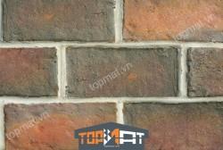 Gạch cổ ốp tường AT82