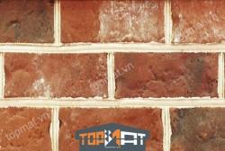 Gạch cổ ốp tường AT81