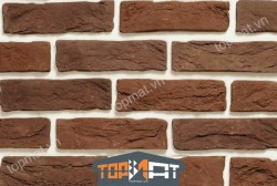 Gạch cổ ốp tường AT22-P3