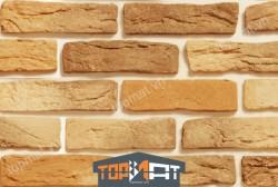 Gạch cổ ốp tường AT22-P2