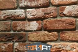 Gạch cổ ốp tường AT22-P4