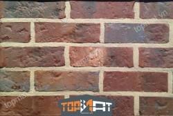 Gạch cổ ốp tường AT21-P2