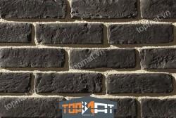 Gạch cổ ốp tường AT20-P2