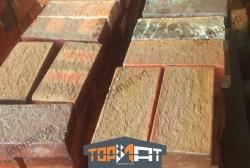 Gạch cổ xây Đông Á AB09